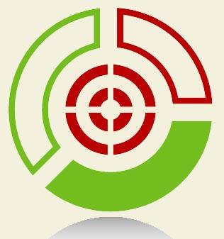 Оптимизация продвижения веб сайта продвижение интернет веб сайтов в питере раскрутка сайта в Донецк
