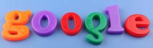 Google следит за блокировкой сайтов