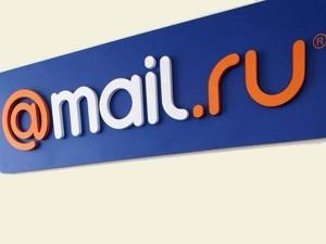 Поисковик Mail.ru внедряет новый алгоритм