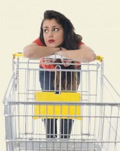 Покупатели отказываются от заказов в интернет-магазинах
